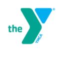 Chinatown YMCA: Two Bridges Community Center