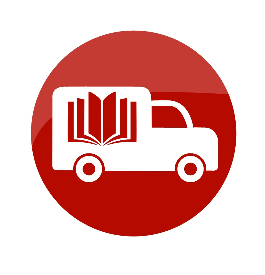 The Book Truck