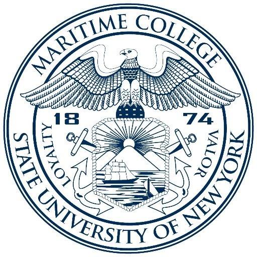 State University of New York (SUNY): Maritime College