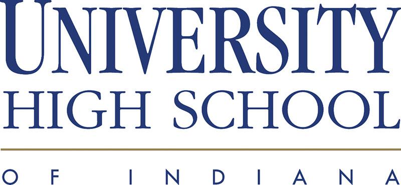 University High School of Indiana