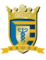 Xavier University School of Medicine in Aruba – XUSOM