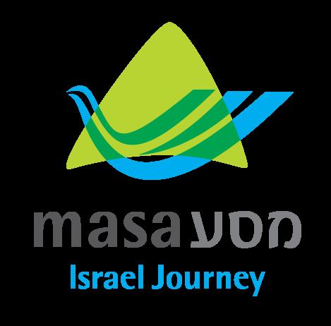 Gap Year Program Masa Israel Journey Gap Programs