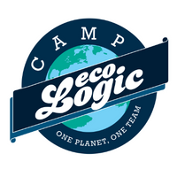 Camp Eco.Logic
