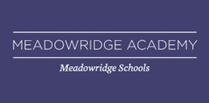 Justice Resource Institute: Meadowridge Academy