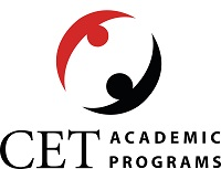 CET Global Perspectives: Washington, DC Pre-College Summer Program