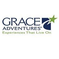 Ascent Christian Gap Year Program