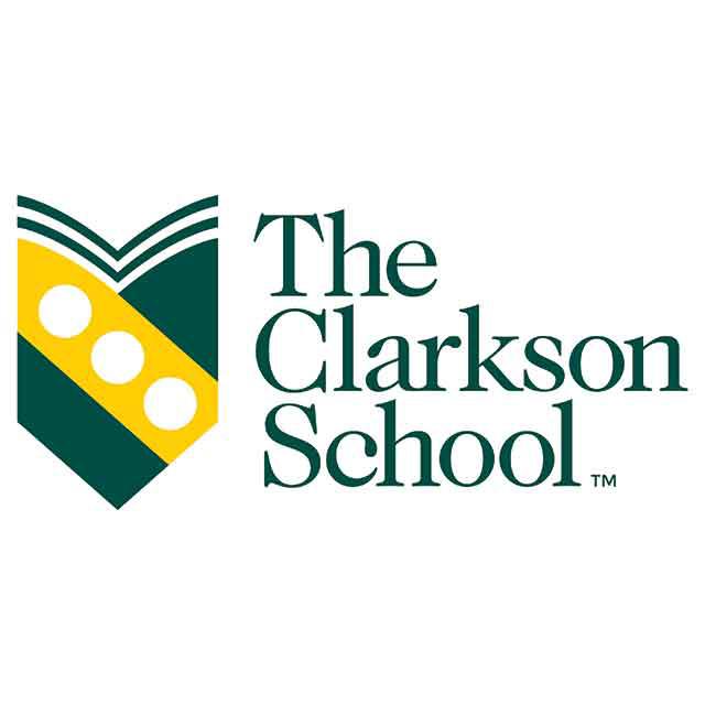 The Clarkson School at Clarkson University