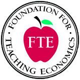 Economics for Leaders @ Southern Methodist University