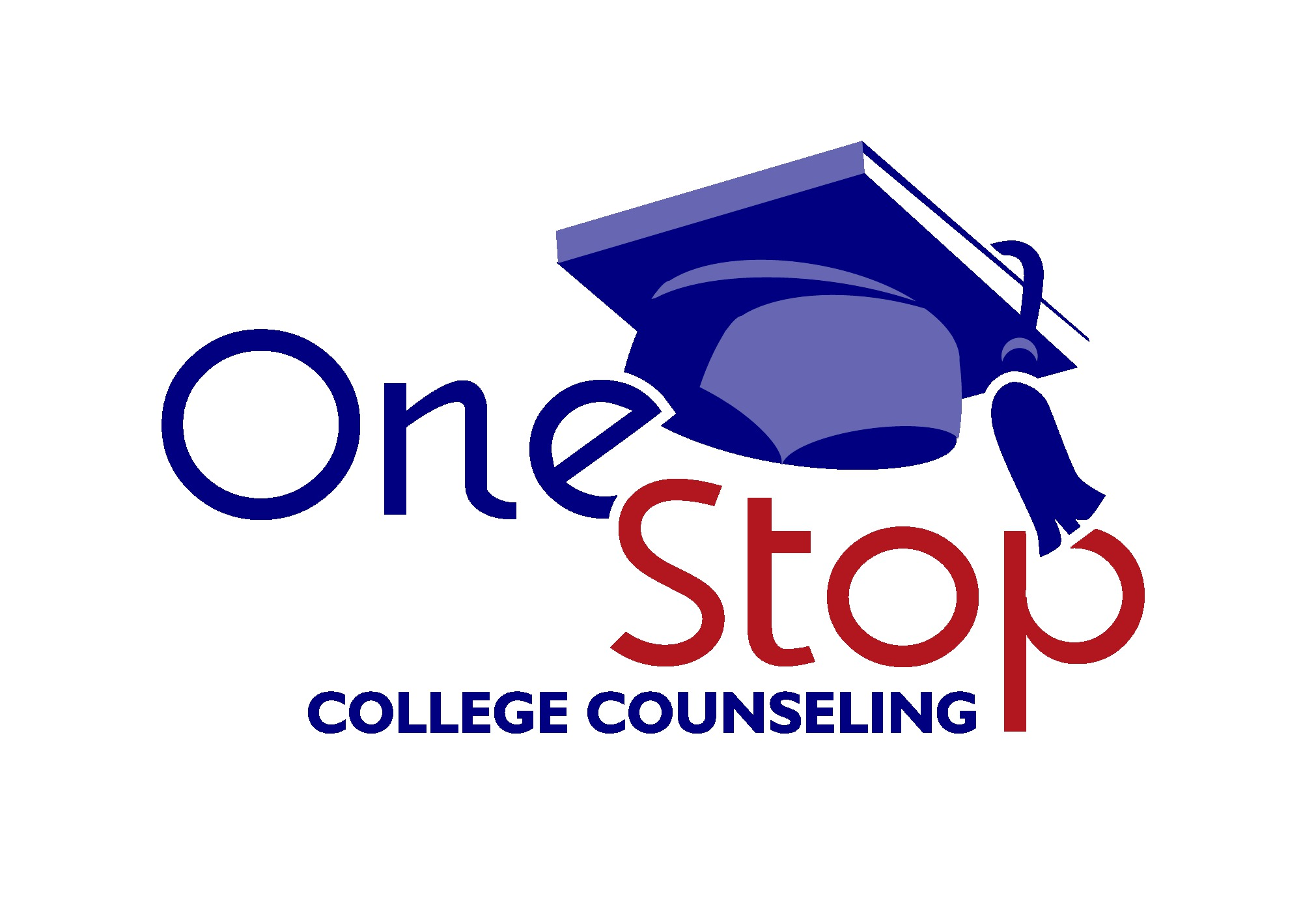 One-Stop College Counseling