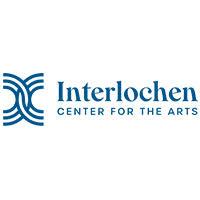 Interlochen Arts Academy