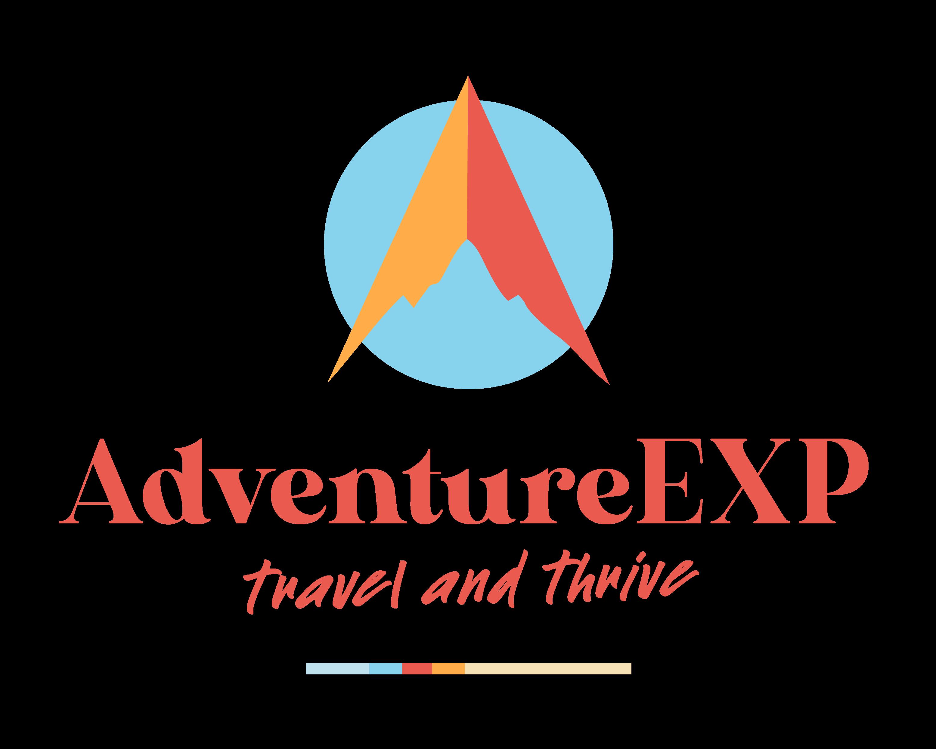 AdventureEXP