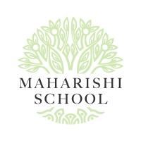 School Maharishi School: Combining College Preparatory Academics and Inner Development