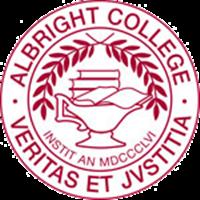 Albright College: Arts Programs