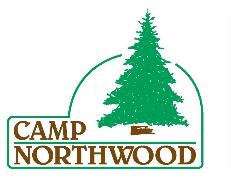 Camp Northwood
