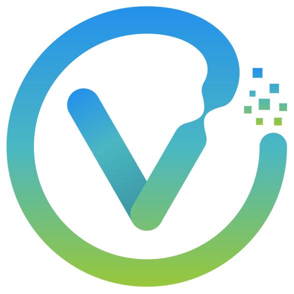 Outreach360: Virtual Gap Experience as a Volunteer English Teacher!