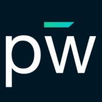 Pepelwerk: Real World of Work Program
