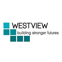 The Help Group: Westview School