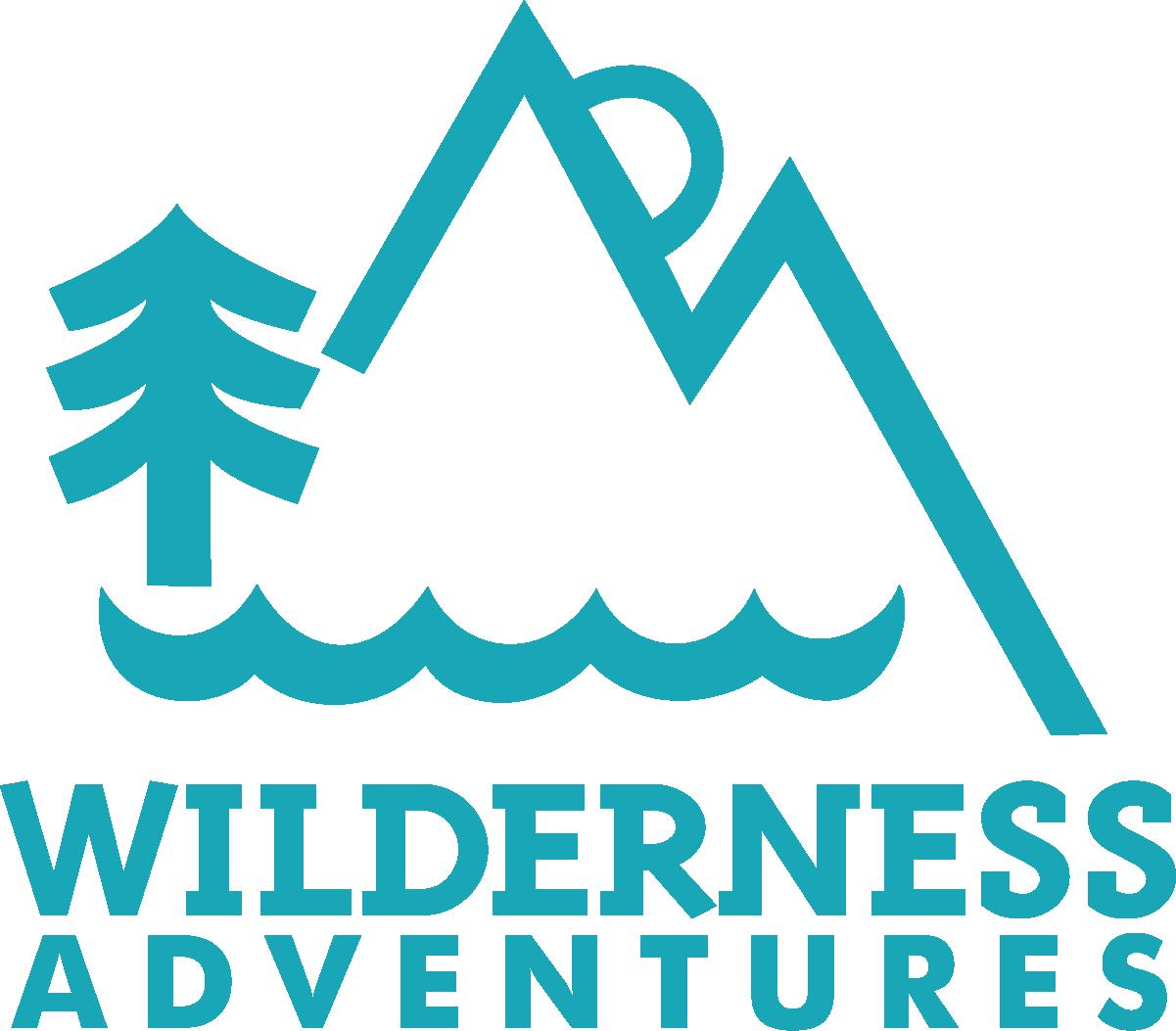 Wilderness Adventures: High Trails Adventures for High School Students