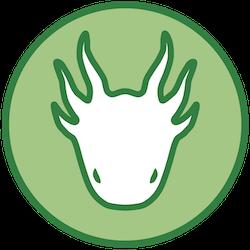 Amphibian Foundation: Conservation Research Bridge Program