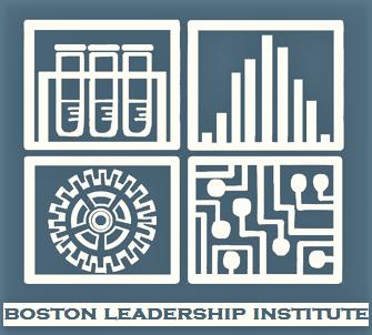 Boston Leadership Institute: Remote STEM Programs
