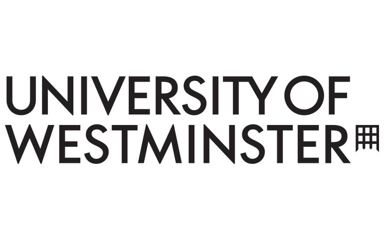 University of Westminster – United Kingdom