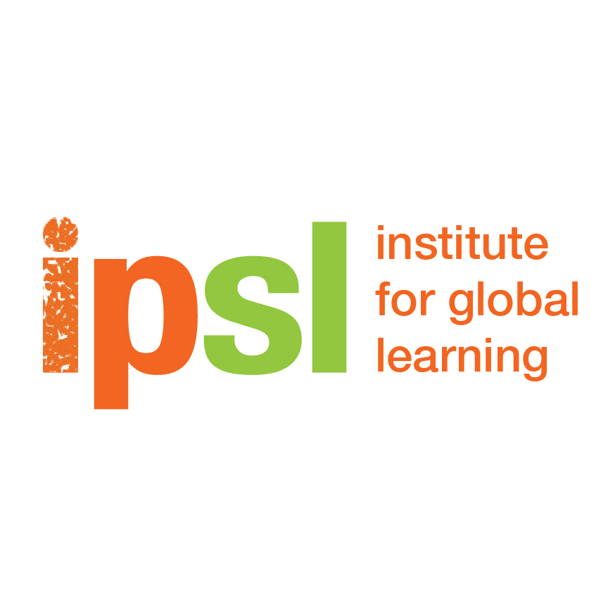 IPSL Institute for Global Learning: Gap Year in Greece