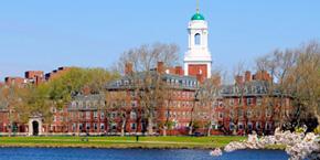 Colleges & Universities